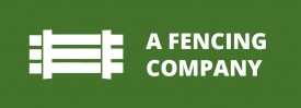 Fencing Ironstone - Your Local Fencer
