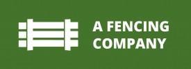 Fencing Ironstone - Fencing Companies
