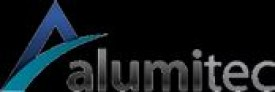 Fencing Ironstone - Alumitec